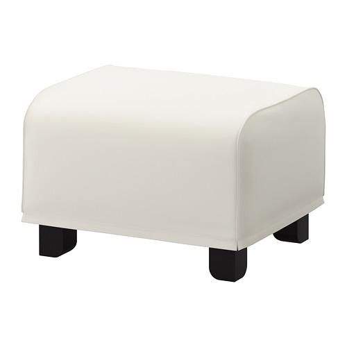 gr nlid hocker inseros wei ikea. Black Bedroom Furniture Sets. Home Design Ideas
