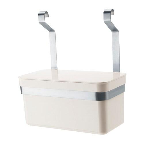 Ikea Grundtal Gewürzregal Maße u2013 Nazarm com