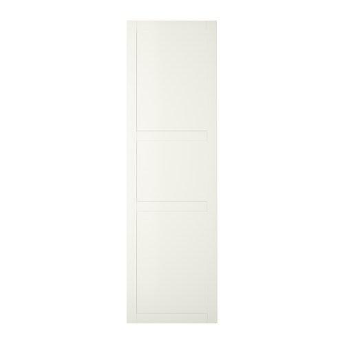 Ikea Ordning Kuchenwaage 0 00 Gunstiger Bei Koettbilligar De