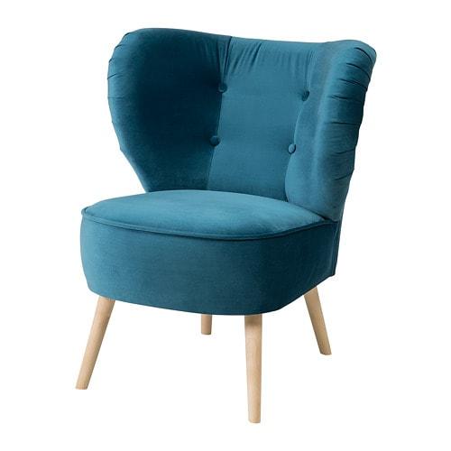 Ikea schlafzimmer stuhl - Stuhl turkis ikea ...