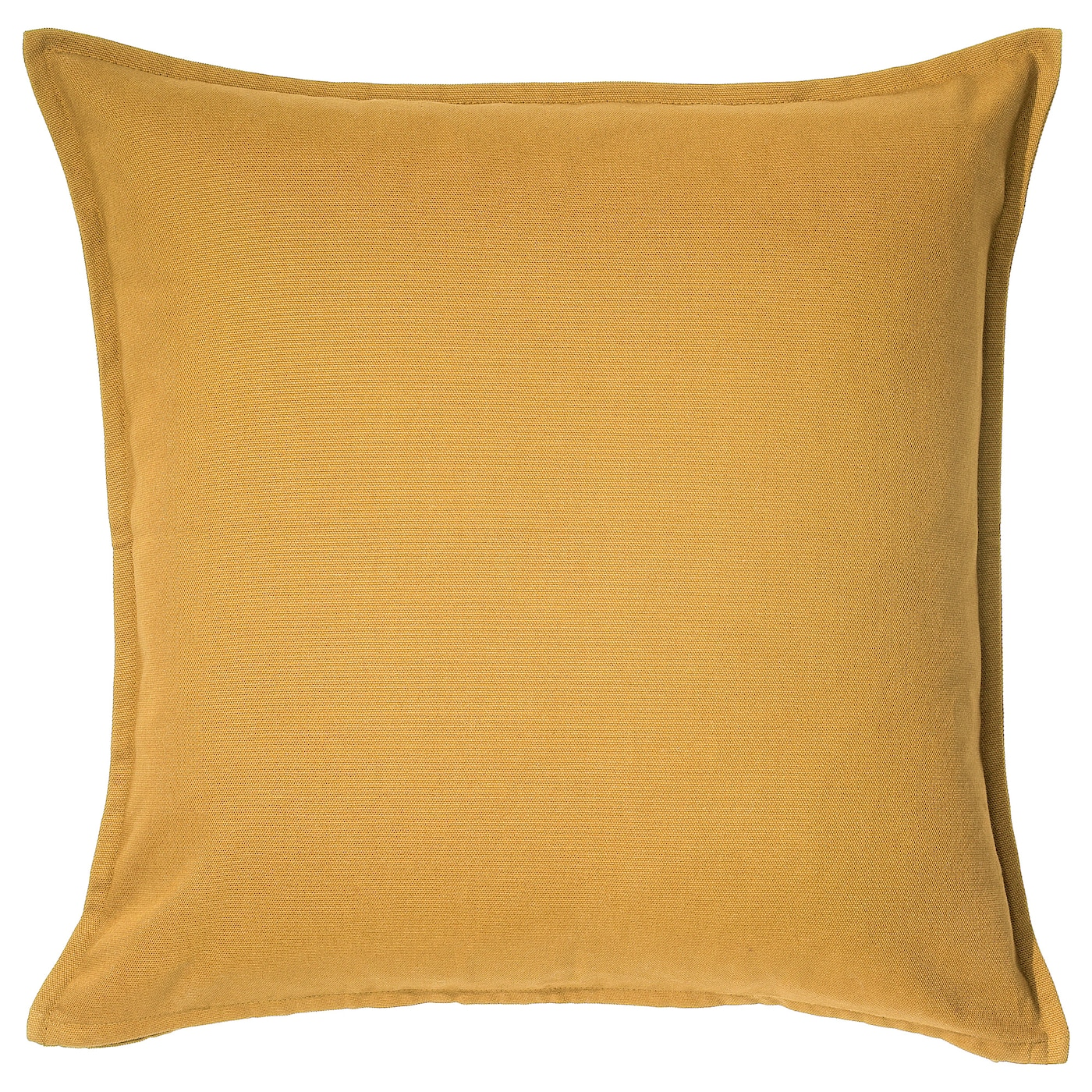 Möbel & Einrichtungsideen für dein Zuhause - IKEA