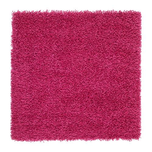 HAMPEN Teppich Langflor  IKEA