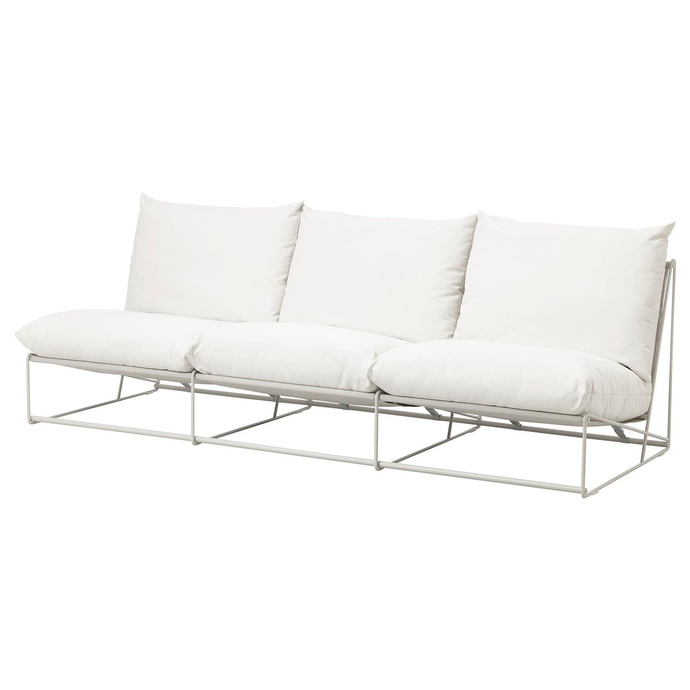sand aluminium loungem bel garten online kaufen m bel. Black Bedroom Furniture Sets. Home Design Ideas