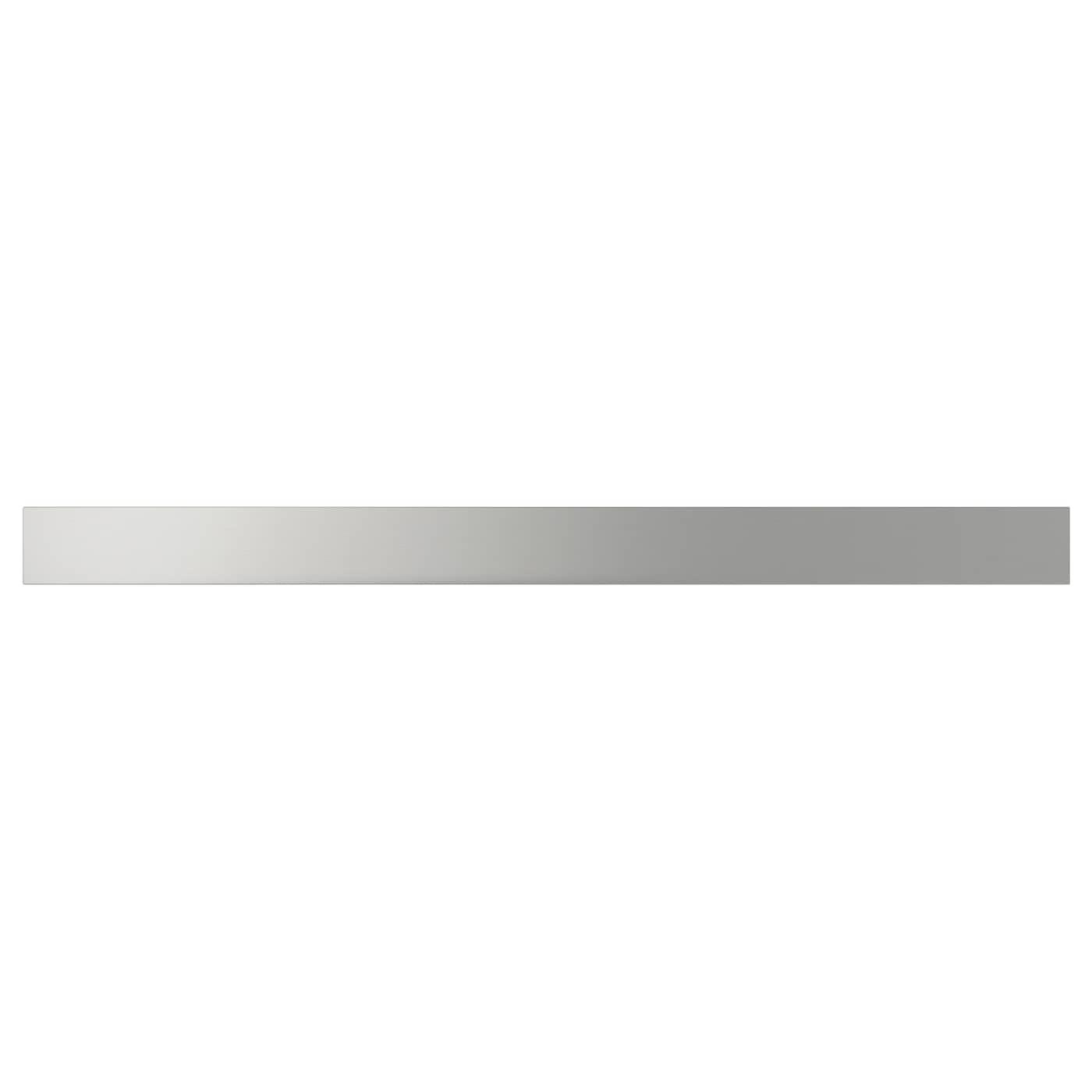 Spritzschutz Ikea lysekil wandpaneel ikea