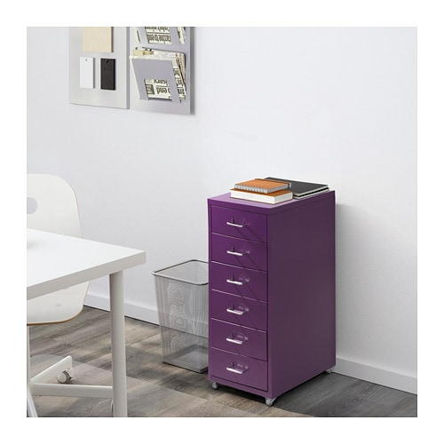 ikea schubladenschrank rollen ostseesuche com. Black Bedroom Furniture Sets. Home Design Ideas