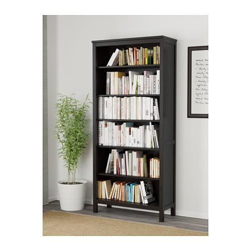 Bücherregal ikea braun  Regal Ikea Billy | ambiznes.com