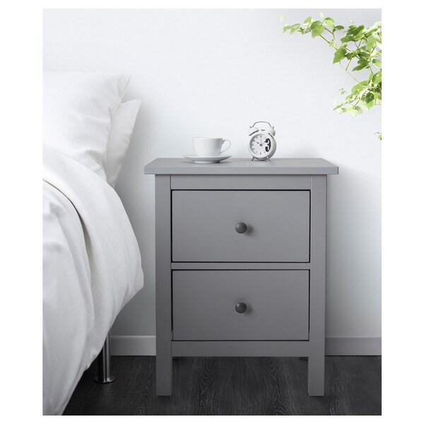 Ikea Kommode Grau 2021