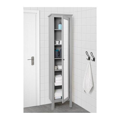 spiegel hochschrank interesting architektur badezimmer hochschrank gnstig mit with spiegel. Black Bedroom Furniture Sets. Home Design Ideas