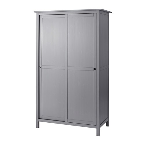 ikea schrank grau gebraucht ikea pax schrank grau glas schiebet ren 200 x in 69214 eppelheim um. Black Bedroom Furniture Sets. Home Design Ideas