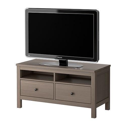 seite 14 m bel deko usw bewerten rat im forum auf m. Black Bedroom Furniture Sets. Home Design Ideas