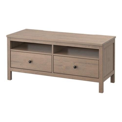ikea wohnzimmer hemnes:Wohnzimmer – Wohnzimmermöbel entdecken – IKEA