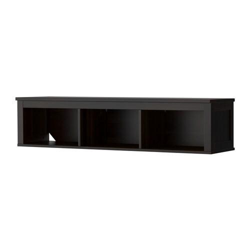 living shopping 2013 forum glamour. Black Bedroom Furniture Sets. Home Design Ideas