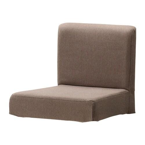 IKEA REIDAR Stuhl  schwarz 0,50% günstiger bei koettbilligarde