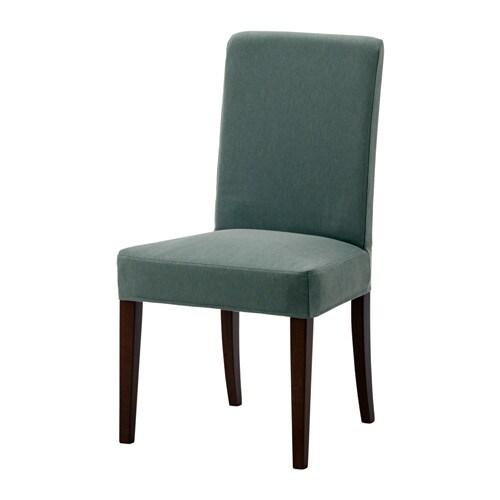 henriksdal stuhl finnsta t rkis ikea. Black Bedroom Furniture Sets. Home Design Ideas