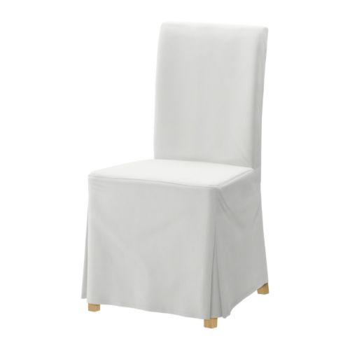 IKEA GLIVARPVILMAR Tisch und 4 Stühle 18,78% günstiger bei