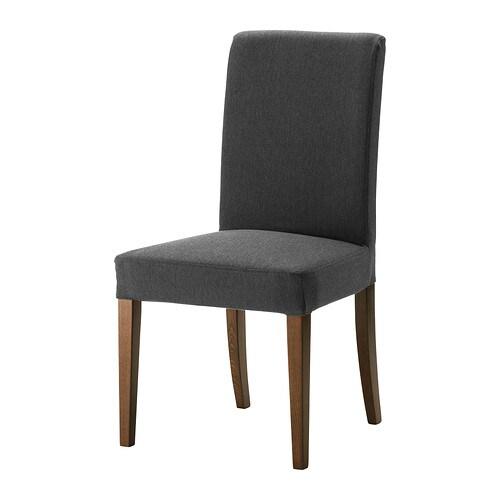 henriksdal stuhl. Black Bedroom Furniture Sets. Home Design Ideas