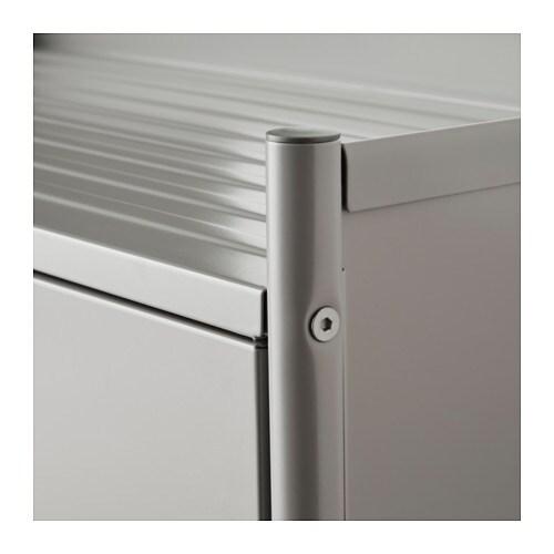 HINDÖ Schrank drinnen/draußen - IKEA