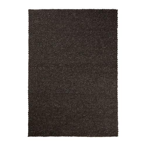 hjorthede teppich ikea. Black Bedroom Furniture Sets. Home Design Ideas