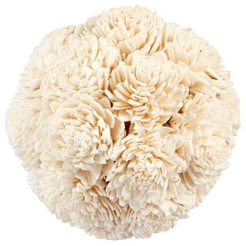 IKEA HÖSTMYS Dekoration, ball