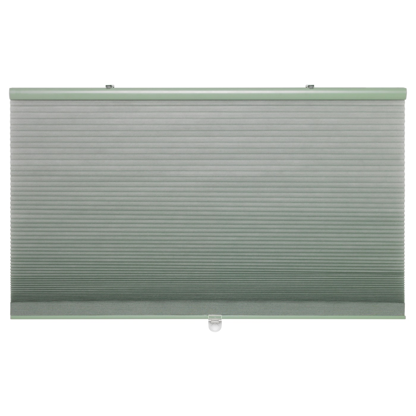 Ikea Sonnenschutz tupplur verdunklungsrollo 180x195 cm ikea