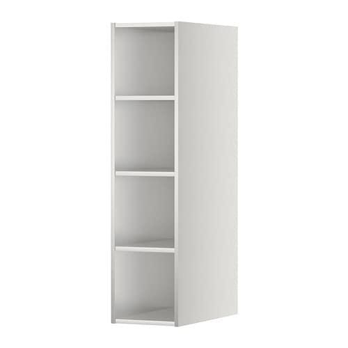 Ikea Düsseldorf Schminktisch ~ IKEA GULLIVER Babybett 22,37% günstiger bei koettbilligar de
