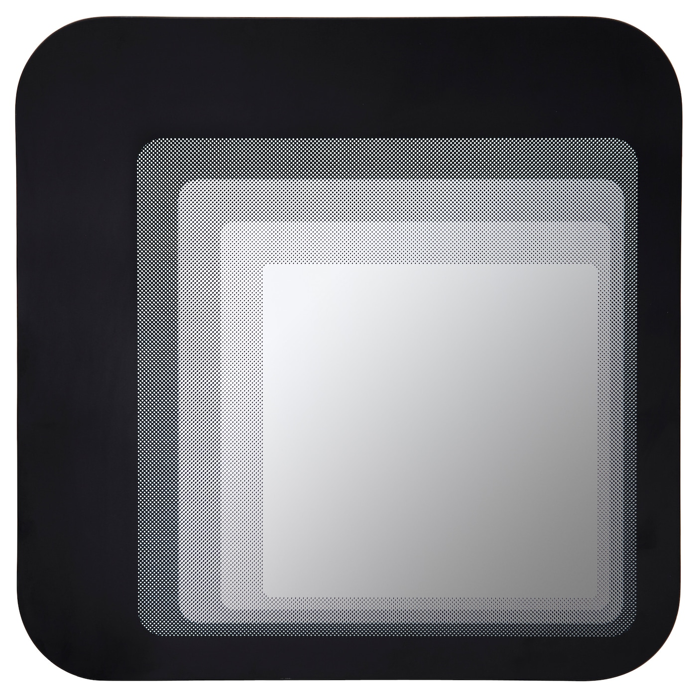spiegel archive tipps vom einrichter. Black Bedroom Furniture Sets. Home Design Ideas