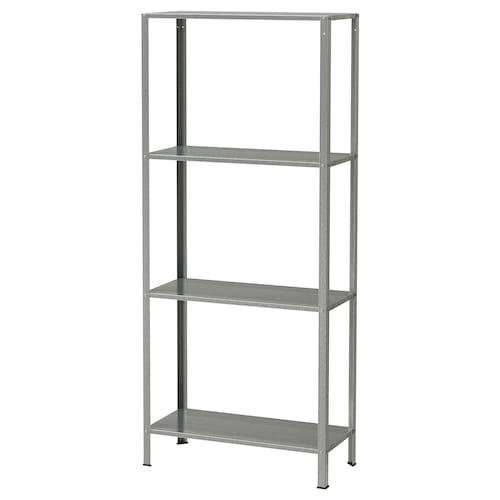 Regal ikea holz. 🔥 Regal. Ikea Regal Keller. 2019-12-07