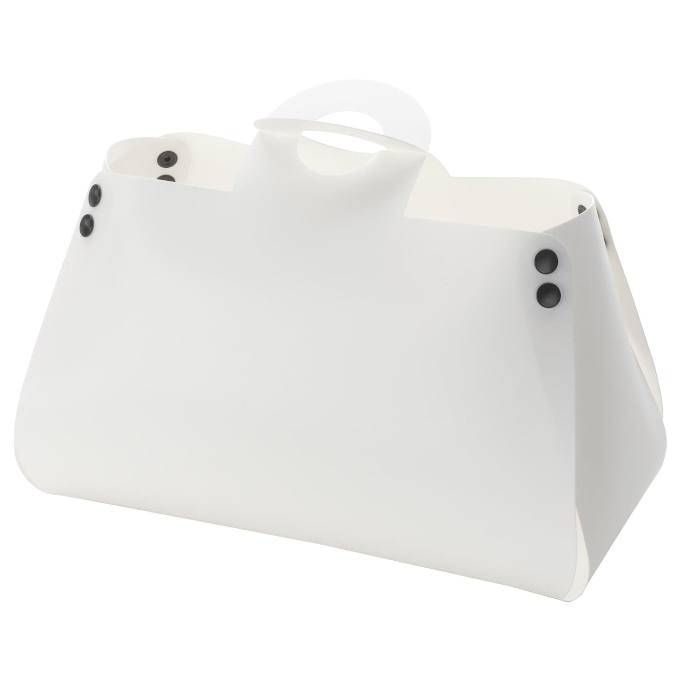 IDEBO | Baumarkt > Elektroinstallation > Weitere-Kabel | Weiß | IKEA