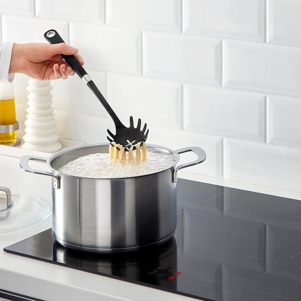IKEA 365+ HJÄLTE Spaghettikelle, 34 cm