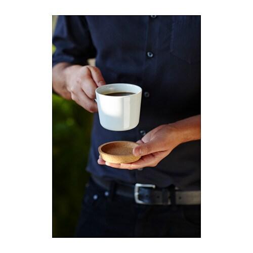 ikea 365 kaffeebecher wei kaffee tasse becher kaffeepott. Black Bedroom Furniture Sets. Home Design Ideas