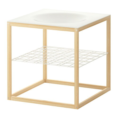 ikea friheten bezug wechseln. Black Bedroom Furniture Sets. Home Design Ideas