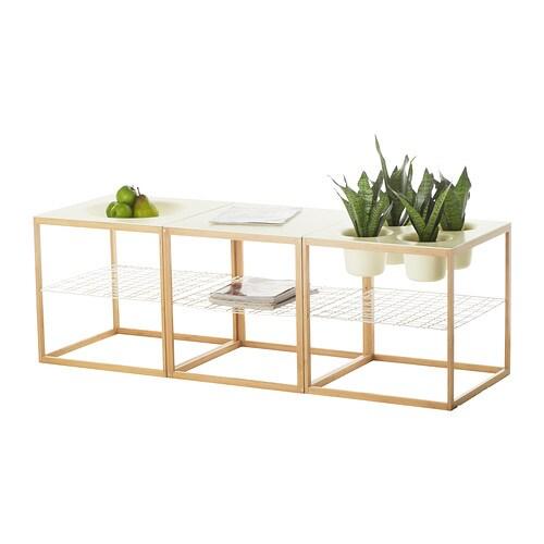ikea shelving and pine on pinterest. Black Bedroom Furniture Sets. Home Design Ideas