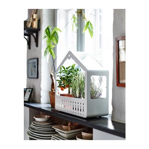 living shopping 2014 seite 56 wenn ich es richtig gesehen habe gibt es noch keinen neuen. Black Bedroom Furniture Sets. Home Design Ideas