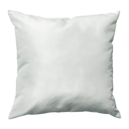 Ikea Kissen Kühlend