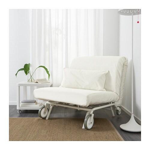 Schlafsessel ikea - Ikea ps divano letto ...