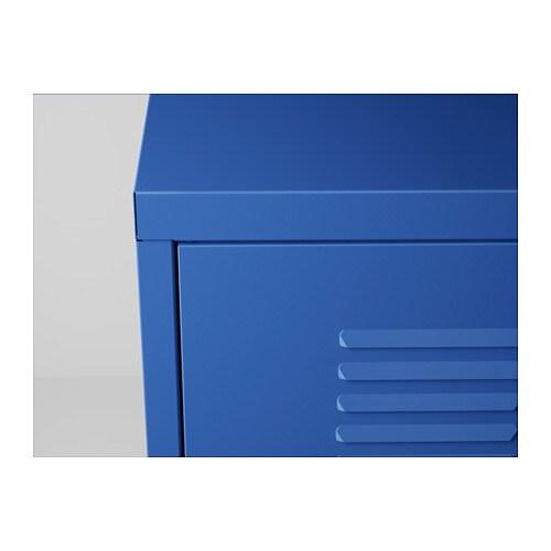 IKEA PS Schrank - weiß - IKEA