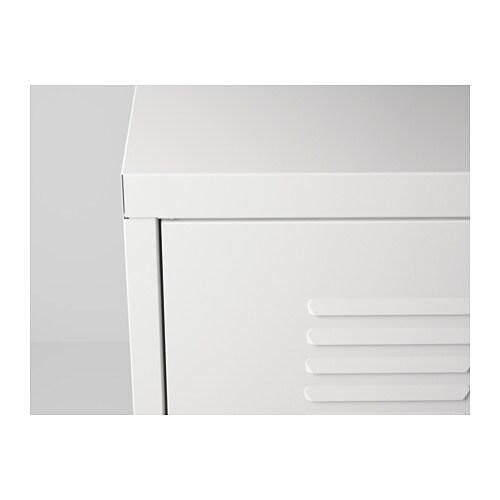 Ikea Ps Schrank Weiss Ikea