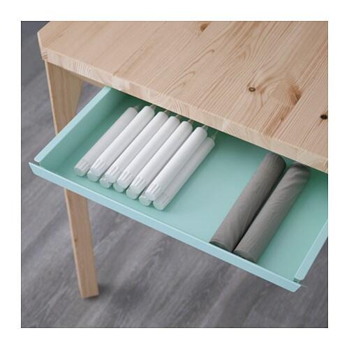 ikea kchentische with ikea kchentische ikea esstisch u. Black Bedroom Furniture Sets. Home Design Ideas