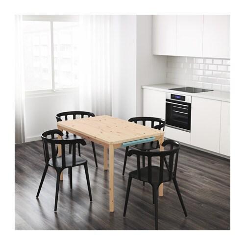IKEA PS 2014 Tisch