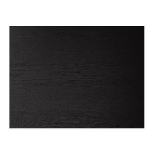 ilseng 4 paneele f schiebet rrahmen 75x236 cm ikea. Black Bedroom Furniture Sets. Home Design Ideas