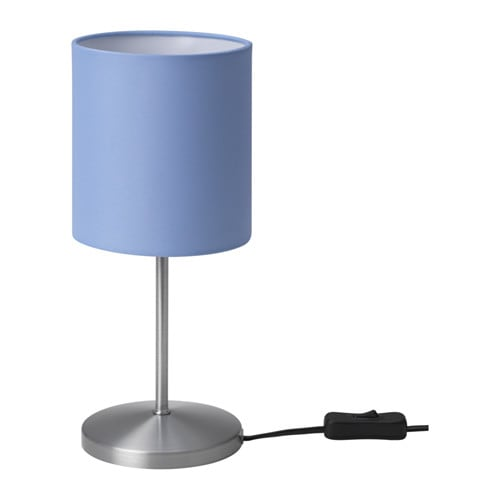ikea lampe rund nittio led lampe e27 ikea ikea ps 2014 loftlampe hvid kobberfarvet ikea. Black Bedroom Furniture Sets. Home Design Ideas