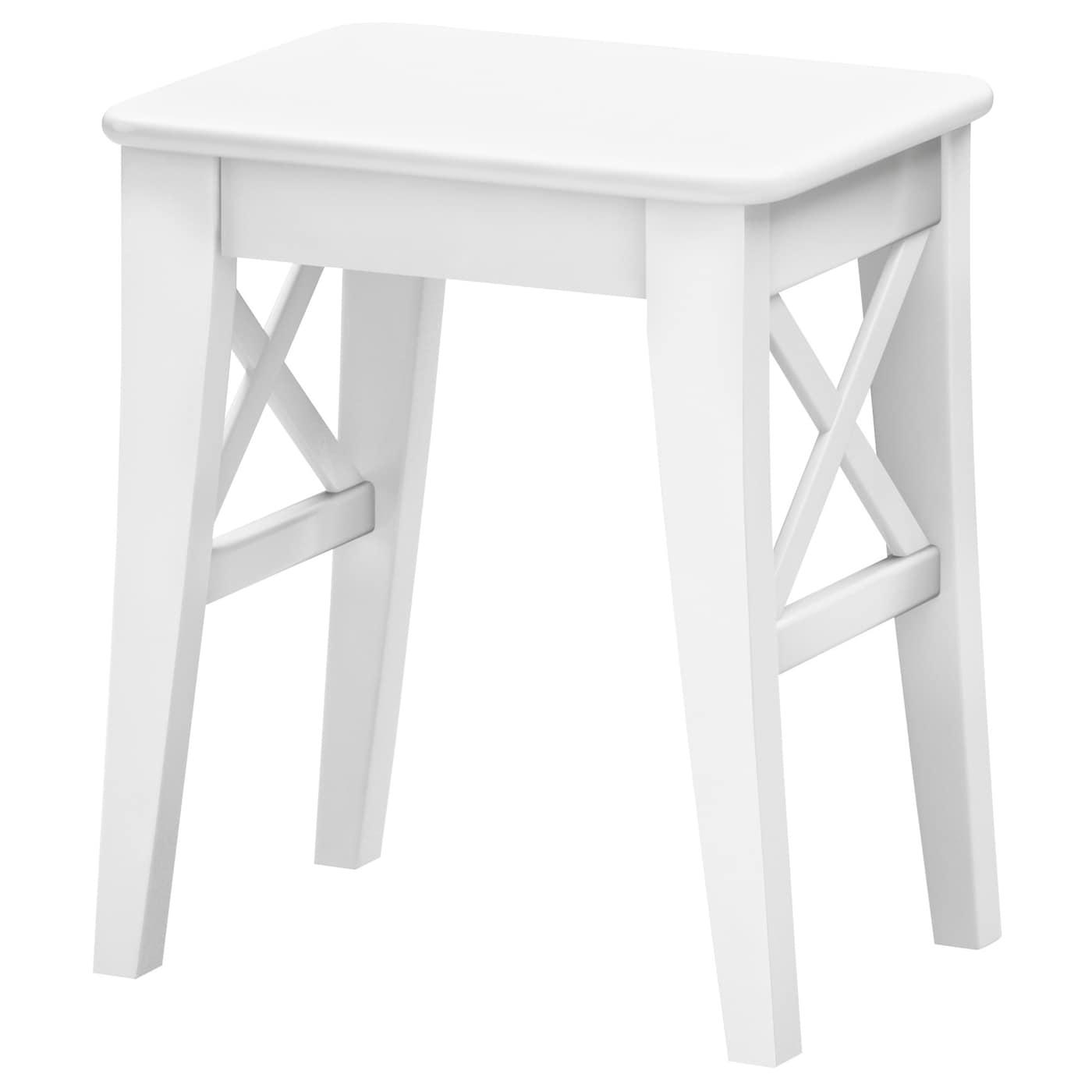 Erfreut Küchenhocker Möbel Ideen - Ideen Für Die Küche Dekoration ...