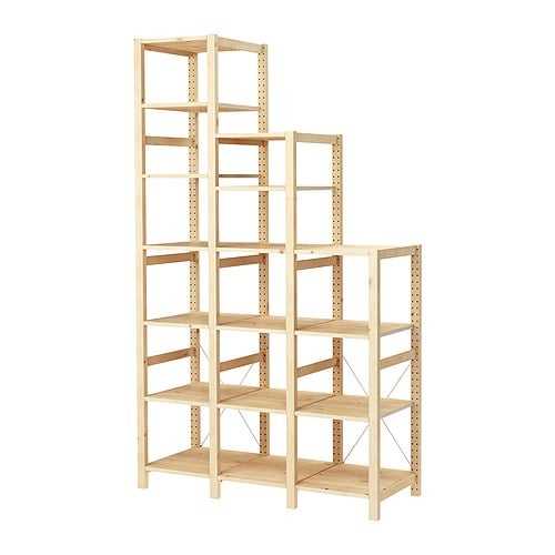 Ikea Nursery Ideas Furniture ~ Seite 5  Zeigt her eure Nagerheime D  Rat im Forum auf Mädchen de