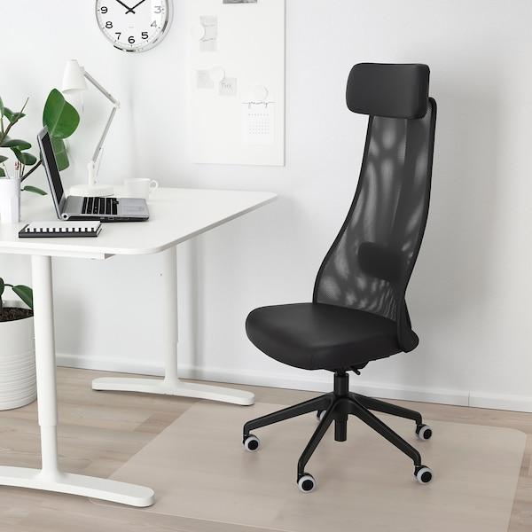 IKEA JÄRVFJÄLLET Drehstuhl
