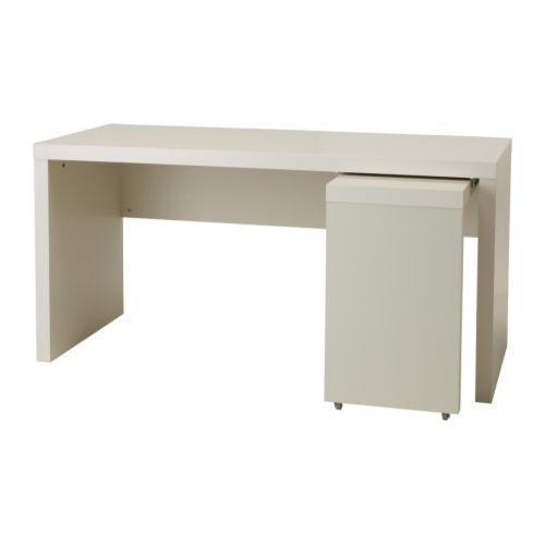 Schreibtisch Ikea Jonas Maße ~ Seite 3  Schreibtische  Rat im Forum auf Mädchen de