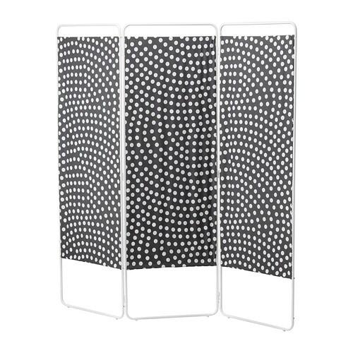 Ikea Brusali Schuhschrank 3 Facher 20 88 Gunstiger Bei Koettbilligar De