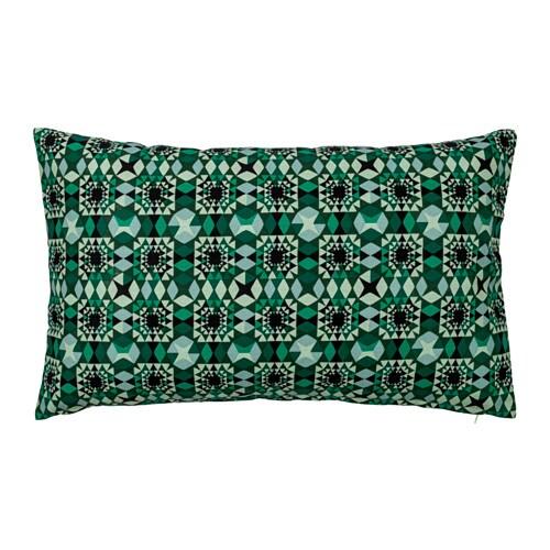 jorid kissenbezug ikea. Black Bedroom Furniture Sets. Home Design Ideas
