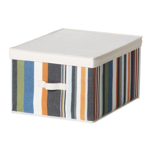 ich suche sch ne gro e aufbewahrungskisten. Black Bedroom Furniture Sets. Home Design Ideas