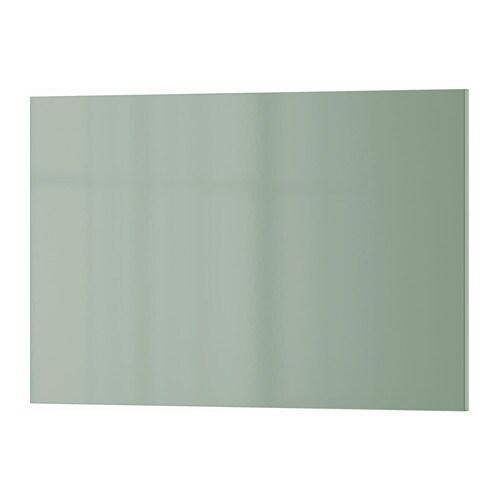 KALLARP Schubladenfront - 80x40 cm - IKEA
