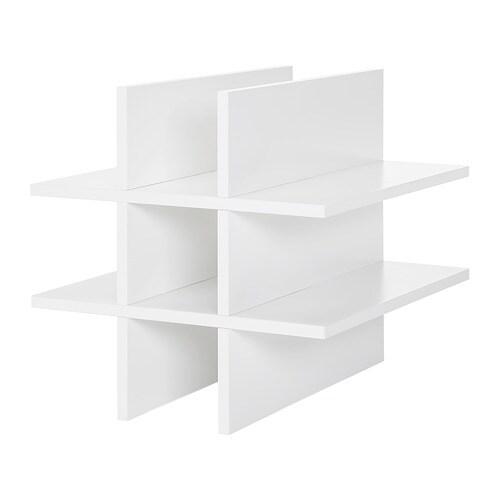 kallax flascheneinsatz ikea. Black Bedroom Furniture Sets. Home Design Ideas
